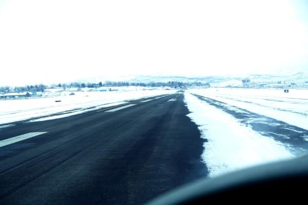 Elko runway (Large)