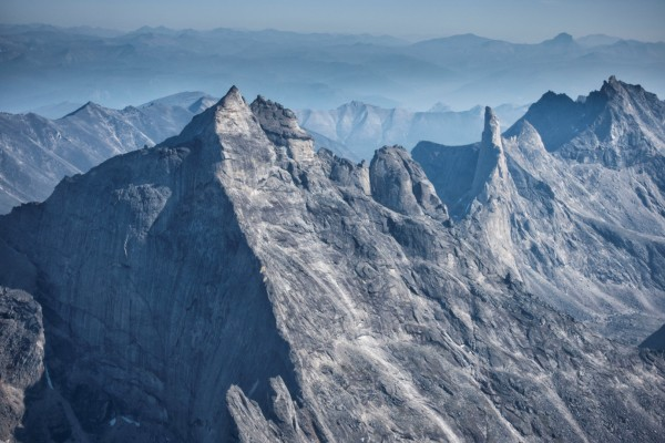Arrigetch peaks 3 (Large)