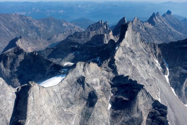 Arrigetch peaks (Large)