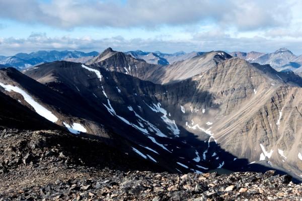 Brooks peak1 (Large)