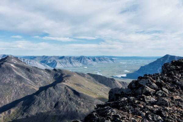 Brooks peak2 (Large)