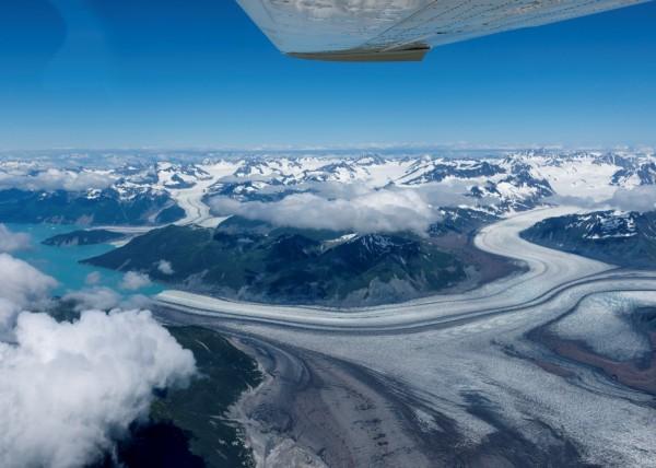 glacier (Large)