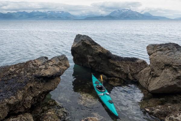 kayak (Large)
