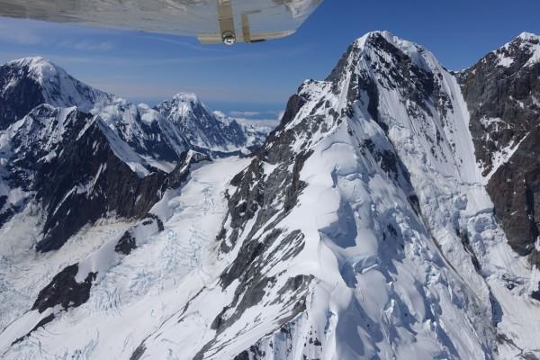 Mountains (Large)