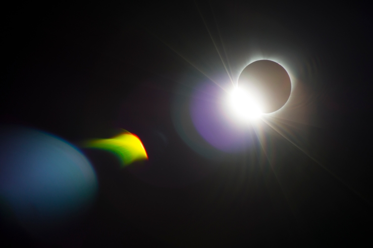 DSC_0335Eclipse