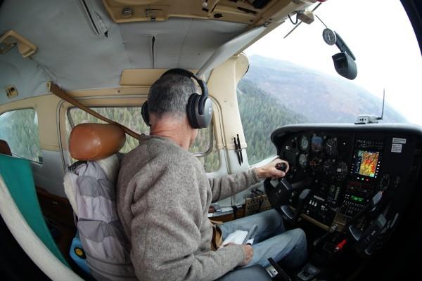 Ney cockpit (Large)